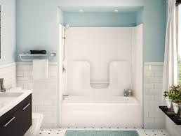 shower basco shower doors satisfactory shower doors by basco