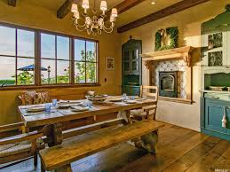 Serrano S Furniture Fresno Ca by 4610 Gresham El Dorado Hills Ca Re Max Gold
