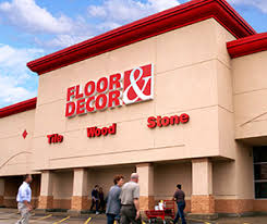 New home store to open in Alexandria this week