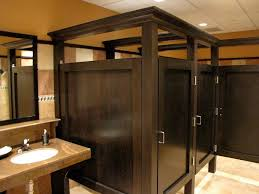 Top  Best Commercial Bathroom Ideas Ideas On Pinterest Public - Commercial bathroom design ideas