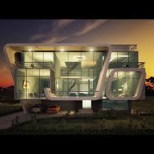 bungalows u0026 villas deepak mehta architect