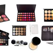 makeup courses in nyc online makeup academy cosmetology schools 38 w 32nd st