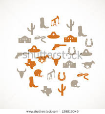 Texas stock images royalty free images vectors shutterstock