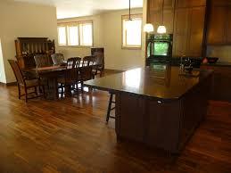 acacia engineered hardwood flooring flooring designs