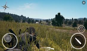 pubg fps mobile pubg battle royal fps android apps on google play