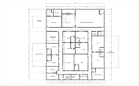 Exceptional Floor Plans For Churches Part 3 Church Floor Plans by Steel Church Buildings Metal Church Buildings Quotes