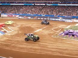 monster truck show houston texas houston texas reliant stadium monster jam monster trucks s u2026 flickr