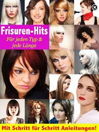 Frisuren Anleitung App by Frisuren Anleitungen Styling Mode Trends Für Schöne Haare App