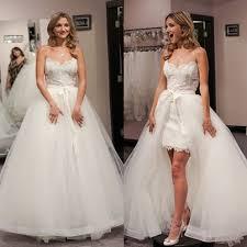 2 wedding dress exclusive s wedding diary finding the dress kip