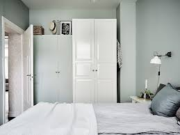 armoires for bedroom designs by style pastel armoires grey bedroom designs grey and