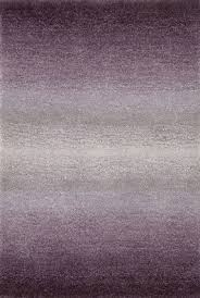 Purple And Black Area Rugs Purple Area Rug Trans Ombre Area Rug Payless Rugs