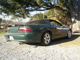 100 1994 z28 manual fs 1994 camaro z28 low miles forged lt1