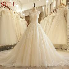 beaded wedding dresses sl 125 white wedding gowns open back beaded wedding boho dress