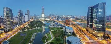 cheap flights from hong kong to seoul incheon intl airport kayak