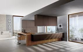 gamme cuisine cuisine haut de gamme cuisine equipee blanche meubles rangement