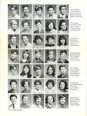 douglas high school yearbook douglas high school copper kettle yearbook douglas az class