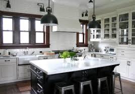 tile or cabinets first kitchen remodel tile or cabinets first elegant quality first kitchen