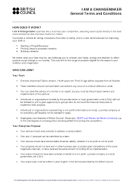 example of business proposal letter in the philippines cover