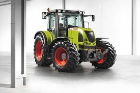si e tracteur agricole tracteur agricole fiable ares 500
