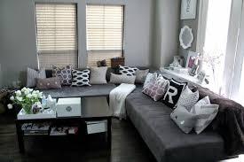 west elm tillary sofa living room updates veronika s blushing