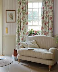 Laura Ashley Bedroom Furniture Living Room Ideas Laura Ashley Aloin Info Aloin Info
