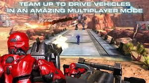 featured 10 sci fi games for android androidheadlines com