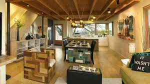 jetson green greenfab features latest green modular home at