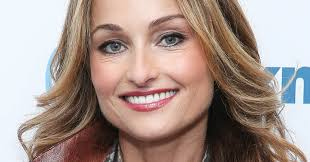 diadã me mariage giada de laurentiis gets real about post divorce huffpost