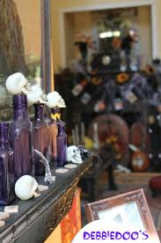 1131 best halloween ideas images on pinterest halloween stuff