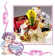 Mothers Day Baskets Mother U0027s Day Gift Baskets Gift Baskets For Mother Mothers Day Gift