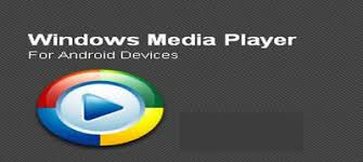 media player for android top 5 best android media player play media on android freely