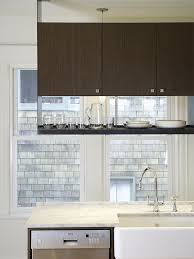 Open Shelves Kitchen Design Ideas by 11 Best Kitchen Shelves And Mw Images On Pinterest Kitchen
