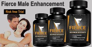biomanix reviews heightens your sexual performance grab now