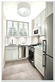 small galley kitchen storage ideas small kitchen storage ideas ikea juanjosalvador me