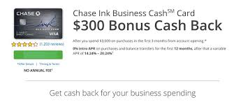 Credit Card For New Business With No Credit The Top Business Credit Cards