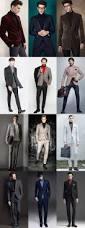 men u0027s aw14 roll neck trend ways to wear fashionbeans