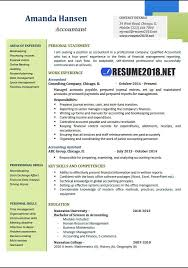 accounting resume exles accountant resumes exles tgam cover letter