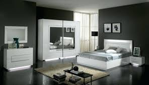 armoire chambre a coucher porte coulissante armoire chambre porte coulissante miroir armoire 2 portes