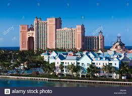 bahamas new providence island nassau paradise island atlantis