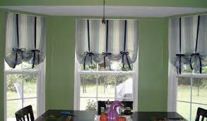 kitchen curtain design ideas kitchen how to select the right kitchen curtain ideas kitchen