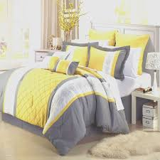 Comforter Ideas Boys And S by Best 25 Yellow And Gray Comforter Ideas On Pinterest Yellow And