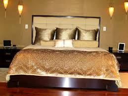 home design asian style bedroom cool asian style bedroom furniture decor idea stunning