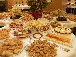 cuisine maghrebine comment est célébré la fête de nöel au portugal ejan property lda