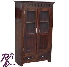 buy solid designer kitchen cabinet online in india rajhandicraft solid designer kitchen cabinet