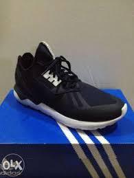 s boots for sale philippines airwalk winter boots for sale philippines find 2nd used