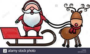 sledge rides stock photos u0026 sledge rides stock images alamy
