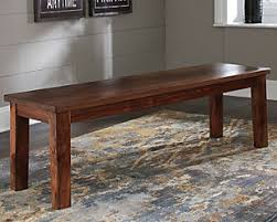Dining Room Bench Dining Benches Furniture Homestore
