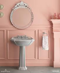 Benjamin Moore Palladian Blue Bathroom Brightnest Benjamin Moore Paint Guide The Right Sheen For Every