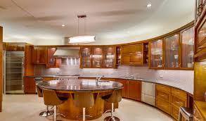 expensive kitchen faucets 100 expensive kitchen faucets grohe kitchen faucets kitchen