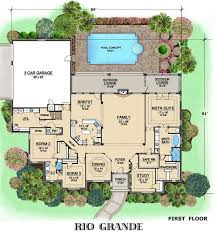 home plans with safe rooms house plans with safe room home office